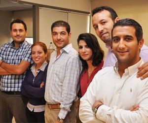 Saida Group